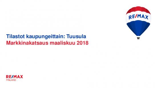 tuusula-markkinat-2018-helmikuu.pdf