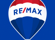 RE/MAXin huhtikuun markkinakatsaus: Maaliskuun asuntokaupassa varma kevään merkki – pihalliset perheasunnot kävivät kaupaksi