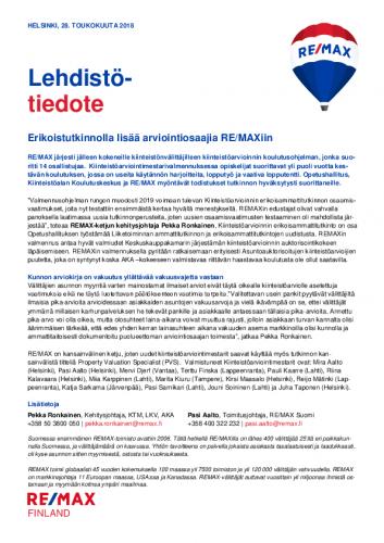 kiinteistoarviointimestarit-pvs-tiedote-28052018-final.pdf