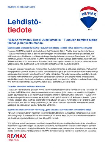 lehdistotiedote_remax-kotineliot-tuusula_laajentaa_13062018.pdf