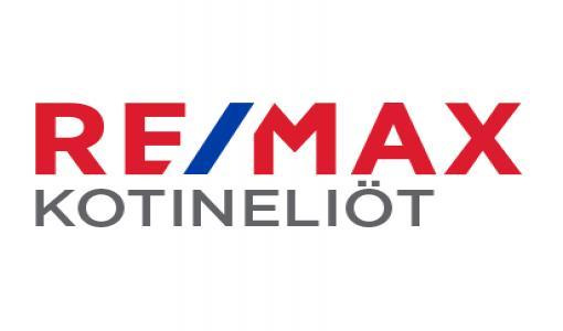 RE/MAX vahvistuu Keski-Uudellamaalla – Tuusulan toimisto tuplaa tilansa ja henkilökuntansa