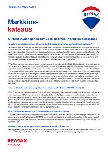 remax_markkinakatsaus_kesakuu_20180615.pdf