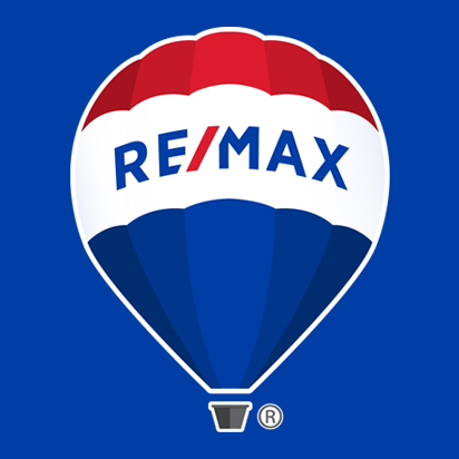 remax_balloon_blue.png