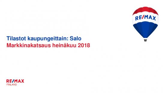 salo-markkinat-tiedote-heinakuu-2018-final.pdf