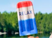 5 faktaa kesällä käytävästä asuntokaupasta