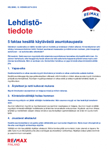 remax_5_faktaa_kesa-cc-88n_asuntokaupasta_12072018.pdf
