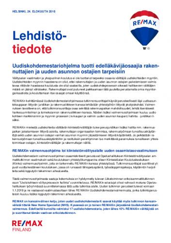 lehdisto-cc-88tiedote-remax-uudiskohdemestarit-24082018.pdf