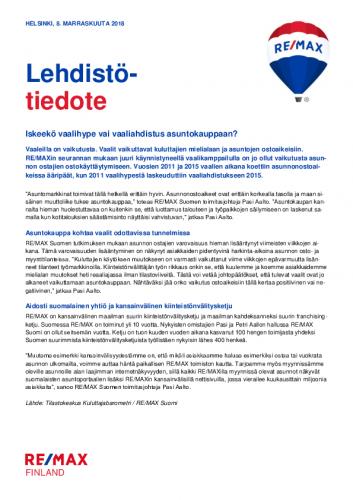 remax-lehdistotiedote_vaaleilla_on_vaikutusta_asuntokauppaan.pdf