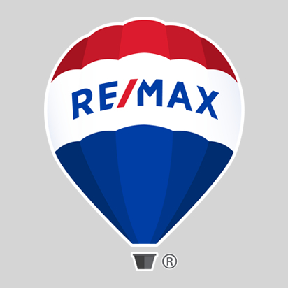 remax_balloon_grey.png