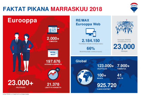 faktat-pikana-11-2018.pdf