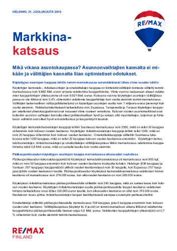 remax_markkinakatsaus_21_joulukuu_2018.pdf