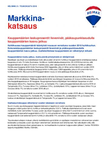 markkinakatsaus_remax_toukokuu_2019.pdf