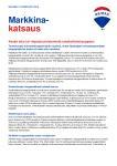 markkinakatsaus_remax_kesakuu_2019-final.pdf