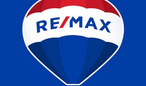 RE/MAXin syyskuun markkinakatsaus: Kesä piristi asuntokauppaa suuressa osaa Suomea – RE/MAX-ketjun myynti uuteen ennätykseen