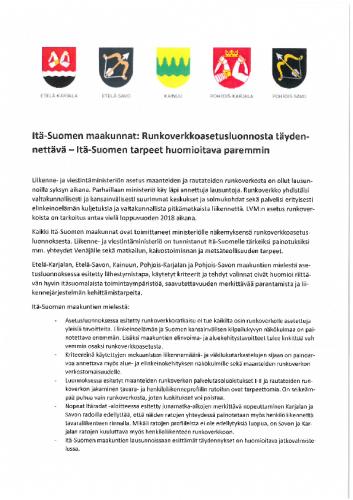 ita-suomen-maakuntien-kannanotto-7.11.2018.pdf