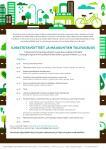 seminaariohjelma-ilmastotavoitteet-13.2.2019.pdf
