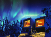 Rovaniemi, Finland: Investments in new accommodation and restaurant capacity will exceed 30 MEUR this winter season