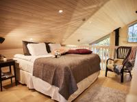 nova-skyland-hotel.jpg