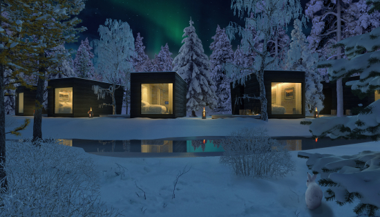 panorama-design-huts-by-wild-nordic-1.jpg