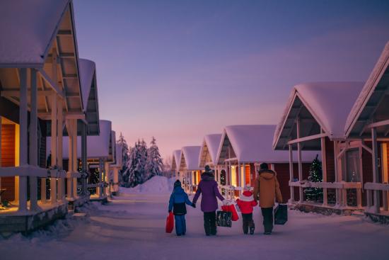 santa-claus-holiday-village.jpg