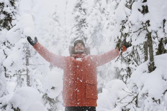 snow-fun-rovaniemi-lapland-finland-3.jpg