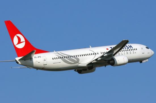 turkish-airlines-flies-to-rovaniemi-lapland-finland-2.jpg