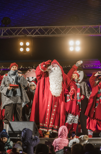 rovaniemi-grand-christmas-opening-lapland-finland-by-alexander-kuznetsov-visit-rovaniemi-2.jpg