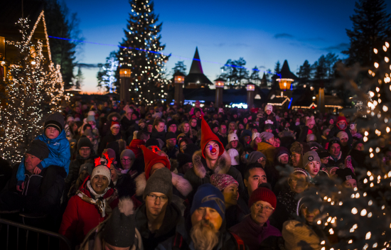 rovaniemi-grand-christmas-opening-lapland-finland-by-alexander-kuznetsov-visit-rovaniemi-3.jpg