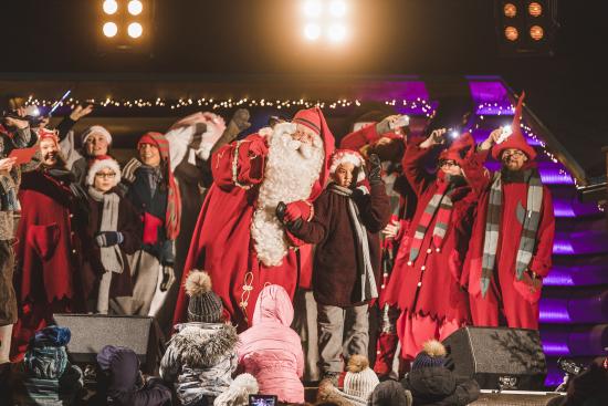 rovaniemi-grand-christmas-opening-lapland-finland-by-alexander-kuznetsov-visit-rovaniemi.jpg
