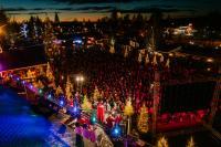 rovaniemi-grand-opening-of-the-christmas-season-rovaniemi-jaakko-posti-visit-rovaniemi.jpg