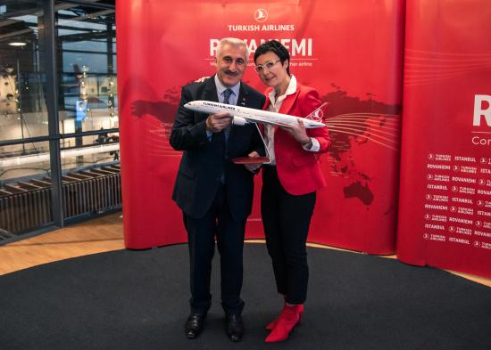 turkish-airlines1.jpg