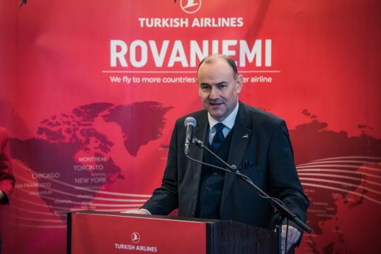 turkish-airlines10.jpg
