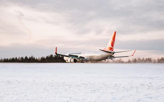 turkish-airlines3.jpg