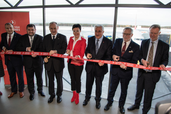 turkish-airlines4.jpg