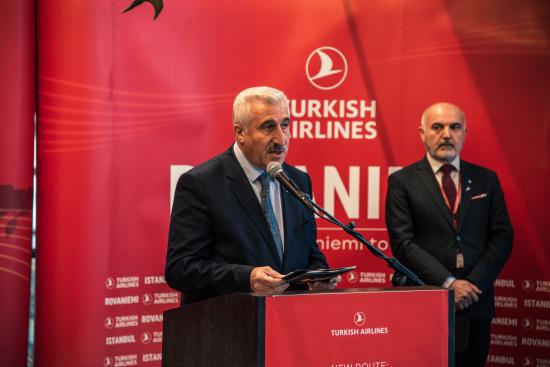 turkish-airlines7.jpg