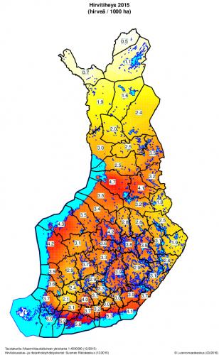 karta-over-uppskattad-algtathet-naturresursinstitutet-pa-finska.pdf