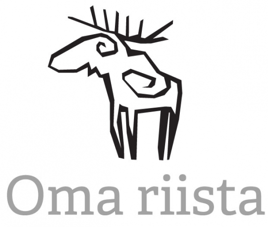 oma_riista_web_pysty.jpg