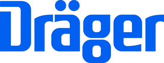 drager_logo.jpg