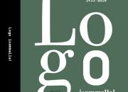 Logo isommalla! kertoo Grafian tarinan