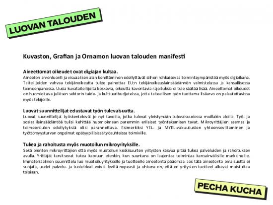 luovan_talouden_manifesti.pdf