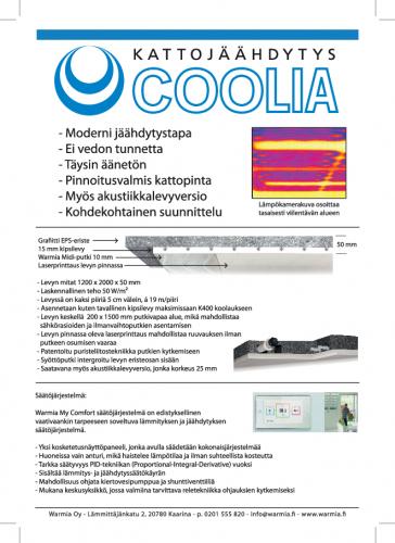 coolia_esite.pdf
