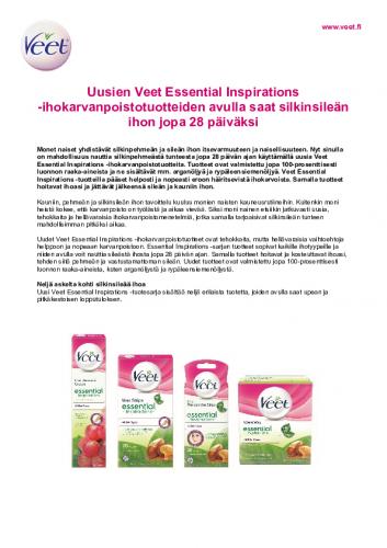 tiedote-veet-essential-inspirations.pdf