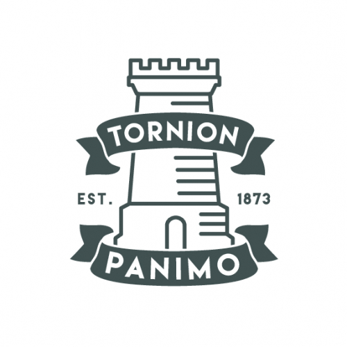 tornion-panimo-logo.pdf