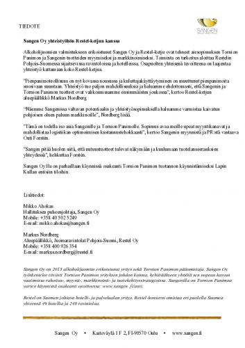 tiedote-sangen-restel-160509.pdf