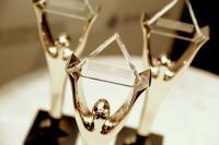 stevie_awards.jpg