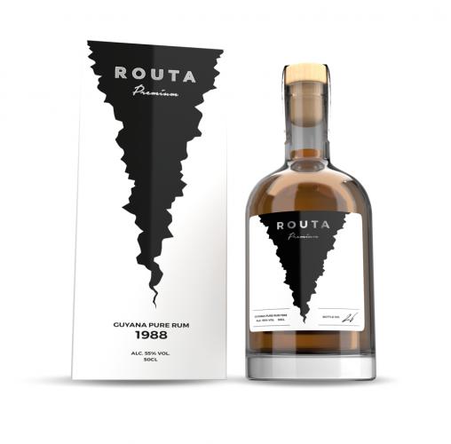 routa-premium.png