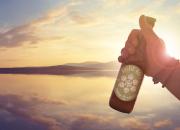 Tornion Panimon uutuusoluessa on maailman pohjoisimman humalan maku