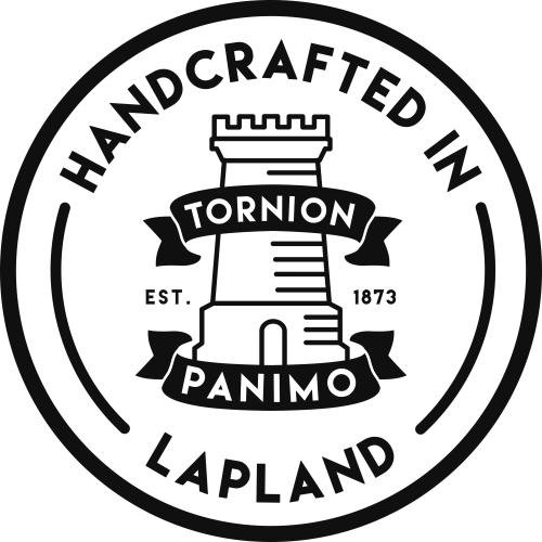tornion_panimo_logo_ympyra-cc-88.tif
