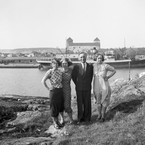 h-attila-korppoolaismaki-toukokuu-1934.jpg