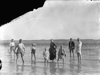 johannes-schalin-1900-1905.jpg